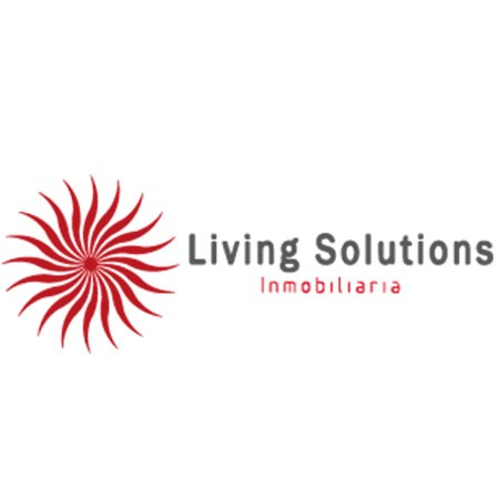 Living Solutions, S. A.
