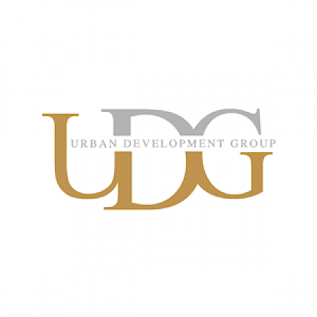 UDG Urban Development Group