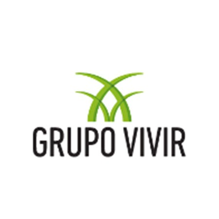 Admiralty Developers, Corp. (Grupo Vivir)