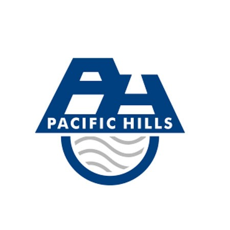 Inmobiliaria Pacific Hills S.A..